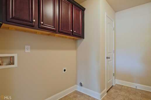 1207 Jernigan Ct #Lot 240 - Photo 20
