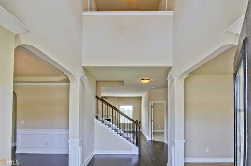 1207 Jernigan Ct #Lot 240 - Photo 2