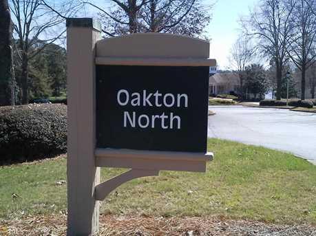 Oakton N #7 - Photo 2
