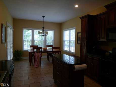 421 Myrtle Xing - Photo 2