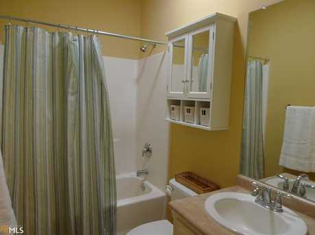 421 Myrtle Xing - Photo 14