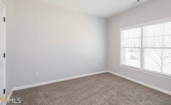 4745 Summer Song Ct - Photo 16
