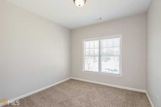 4745 Summer Song Ct - Photo 18