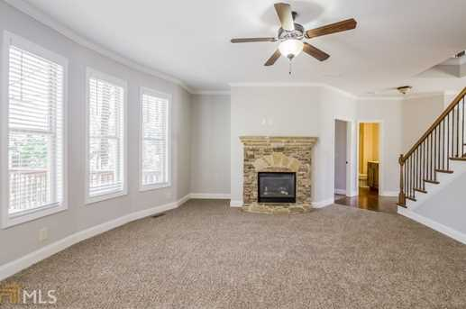 4745 Summer Song Ct - Photo 6
