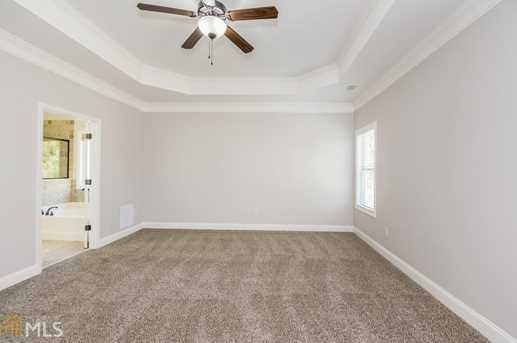 4745 Summer Song Ct - Photo 26