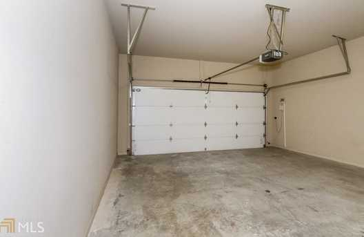 4745 Summer Song Ct - Photo 28