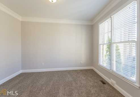 4745 Summer Song Ct - Photo 20