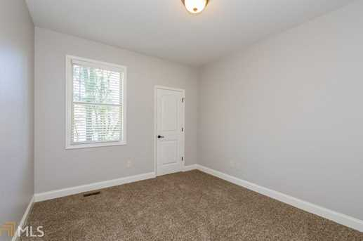 4745 Summer Song Ct - Photo 22