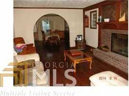 737 Rice Mill Rd - Photo 20