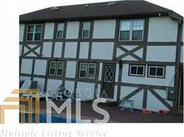 737 Rice Mill Rd - Photo 10
