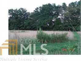 737 Rice Mill Rd - Photo 22