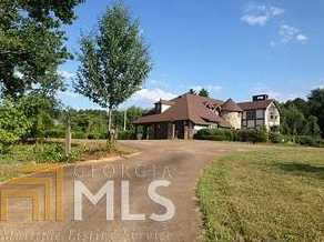 737 Rice Mill Rd - Photo 2