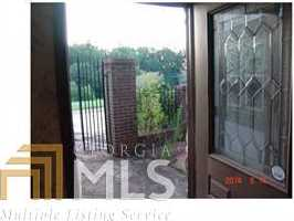 737 Rice Mill Rd - Photo 6