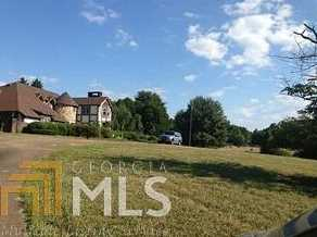 737 Rice Mill Rd - Photo 28