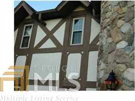737 Rice Mill Rd - Photo 8
