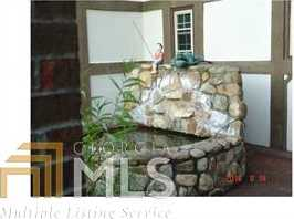 737 Rice Mill Rd - Photo 4