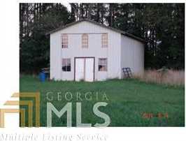 737 Rice Mill Rd - Photo 12