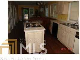 737 Rice Mill Rd - Photo 16