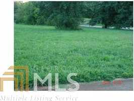 737 Rice Mill Rd - Photo 18