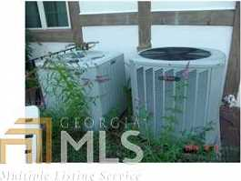 737 Rice Mill Rd - Photo 14