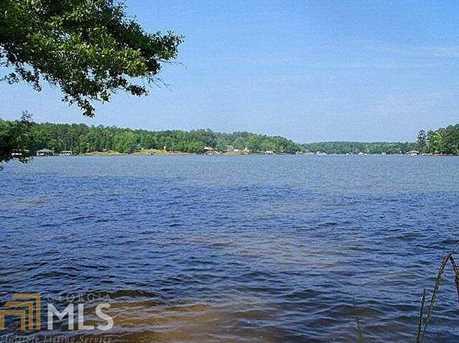 0 Lake Crest Dr #33 - Photo 1