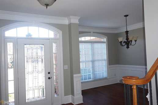 1020 Crabapple Cir - Photo 2