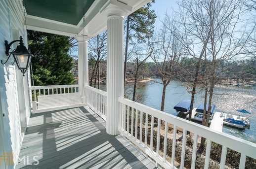 1060 Bartrams Bluff - Photo 20