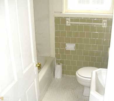 219 Parkway Dr - Photo 6