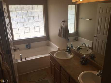 445 Childs Rd - Photo 18