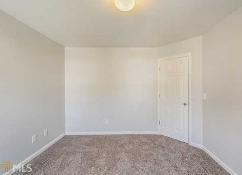 5830 Sterling Ct - Photo 18