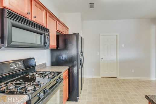 5830 Sterling Ct - Photo 12