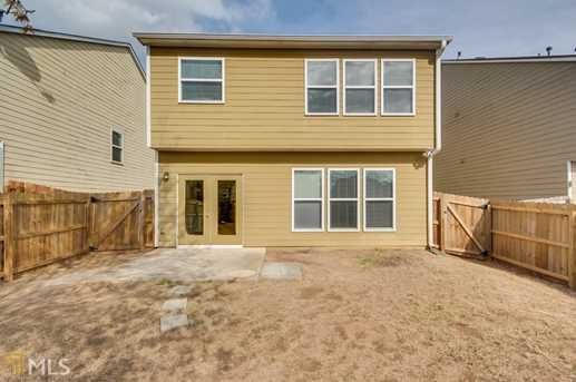 5830 Sterling Ct - Photo 6