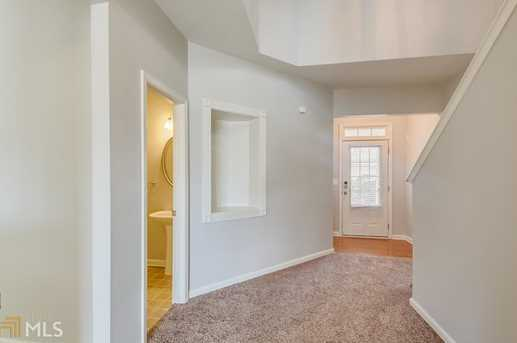 5830 Sterling Ct - Photo 14