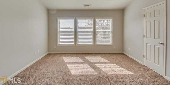 5830 Sterling Ct - Photo 16