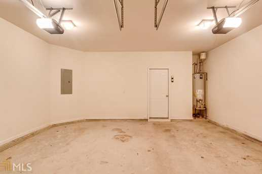 5830 Sterling Ct - Photo 24