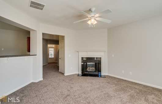 5830 Sterling Ct - Photo 8
