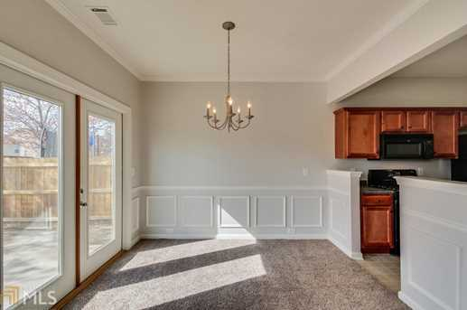 5830 Sterling Ct - Photo 10
