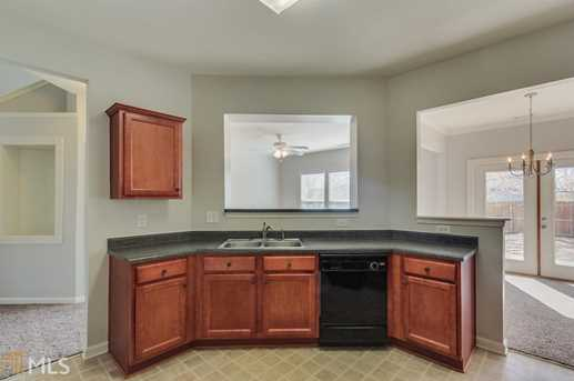 5830 Sterling Ct - Photo 4