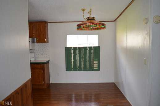 210 Midway - Photo 14