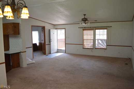 210 Midway - Photo 10