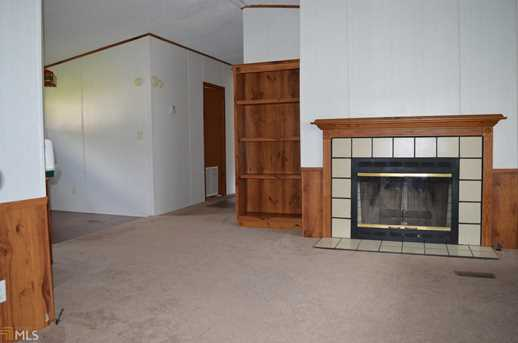 210 Midway - Photo 12