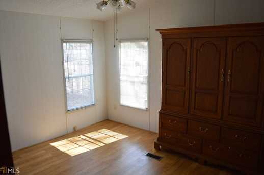 210 Midway - Photo 16