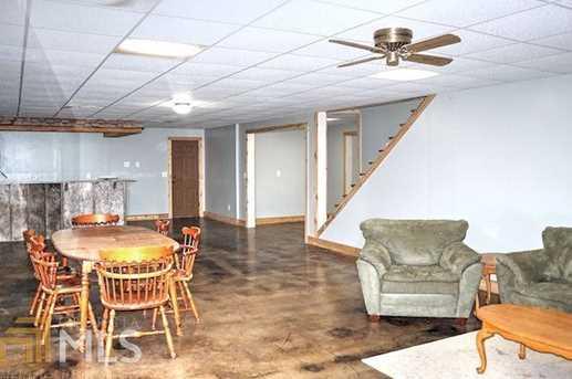 864 Ward Rd - Photo 32