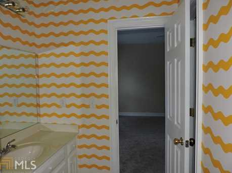 8620 Canal Drive - Photo 20