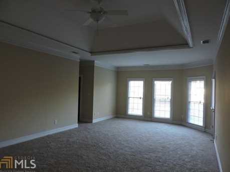 8620 Canal Drive - Photo 12