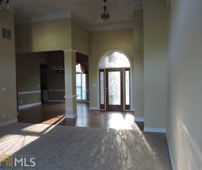 8620 Canal Drive - Photo 6