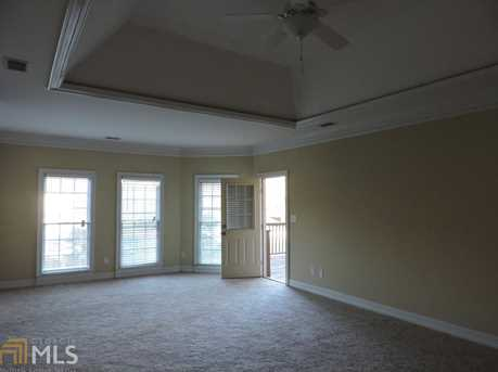 8620 Canal Drive - Photo 16