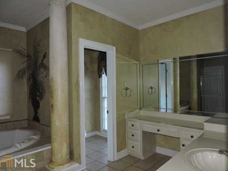 8620 Canal Drive - Photo 14