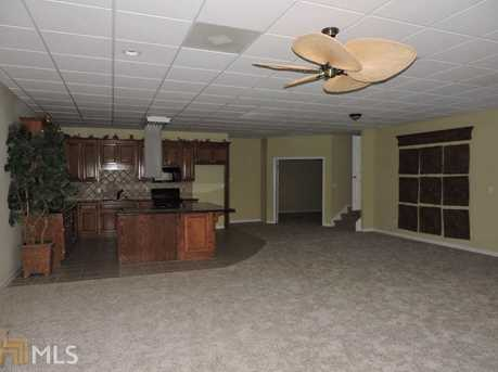 8620 Canal Drive - Photo 22