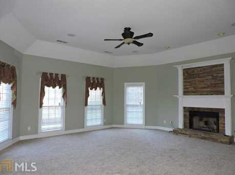 8620 Canal Drive - Photo 8